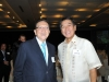 130719-BSP-20th-Anniv-Reception-Dinner-for-the-Banking-Community_DBF_157