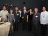 130719-BSP-20th-Anniv-Reception-Dinner-for-the-Banking-Community_JPR_020