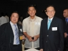 130719-BSP-20th-Anniv-Reception-Dinner-for-the-Banking-Community_JPR_040