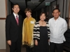 130719-BSP-20th-Anniv-Reception-Dinner-for-the-Banking-Community_JPR_050