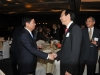 130719-BSP-20th-Anniv-Reception-Dinner-for-the-Banking-Community_JPR_083