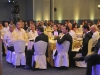 130719-BSP-20th-Anniv-Reception-Dinner-for-the-Banking-Community_JPR_321