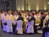130719-BSP-20th-Anniv-Reception-Dinner-for-the-Banking-Community_JPR_321
