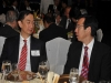 130719-BSP-20th-Anniv-Reception-Dinner-for-the-Banking-Community_JPR_388