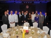 130719-BSP-20th-Anniv-Reception-Dinner-for-the-Banking-Community_JPR_606