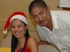 ctb-christmas-party-2005-024