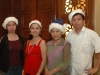 ctb-christmas-party-2005-026