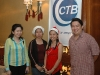 ctb-christmas-party-2005-027