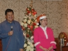 ctb-christmas-party-2005-038