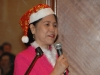ctb-christmas-party-2005-040