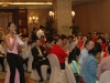 ctb-christmas-party-2005-042