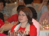 ctb-christmas-party-2005-043