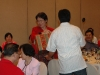 ctb-christmas-party-2005-046