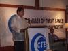 CTB-GMM-Shangrila-Makati013