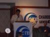 CTB-GMM-Shangrila-Makati014