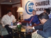 CTB-GMM-Shangrila-Makati020