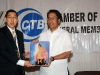 CTB General Membership Meeting, November 11, 2011