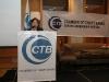 CTB-gmm-011