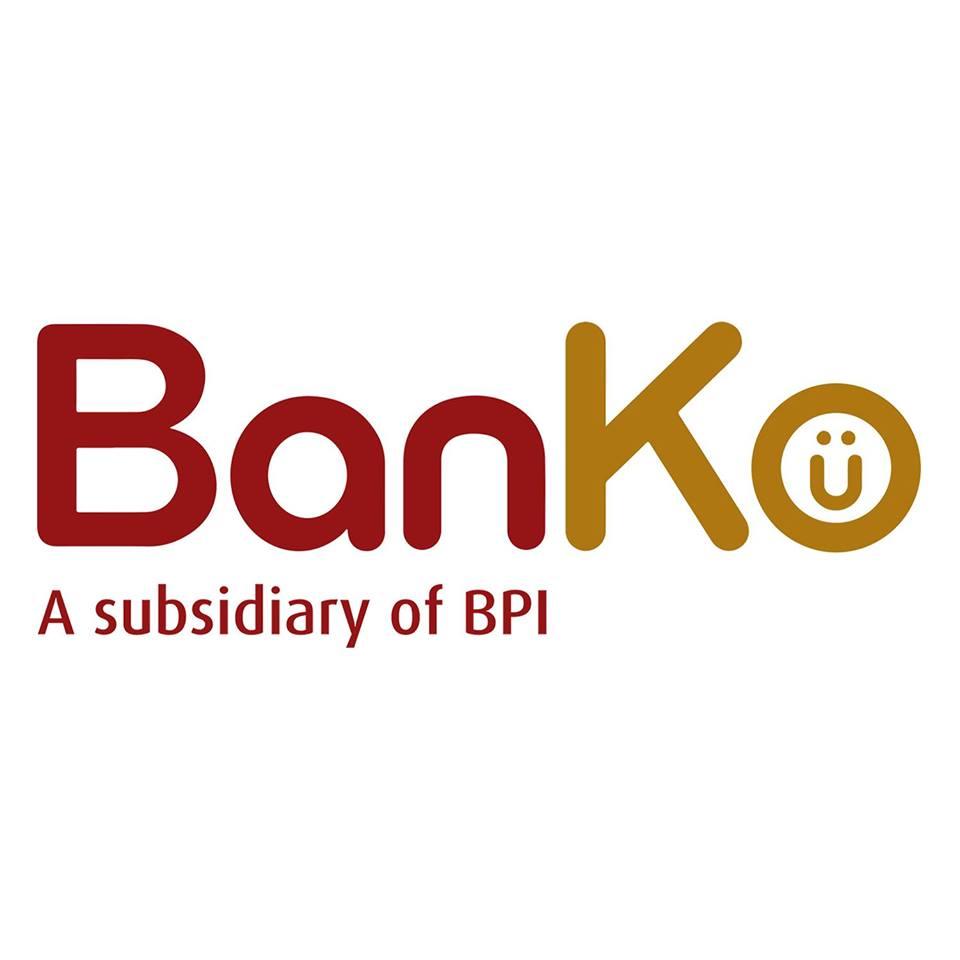 BPI Direct Banko