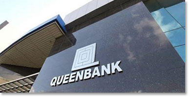 queenbank-main-img
